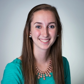 Maddie Fain Hutton Honors College, School of Informatics, Computing, and Engineering